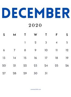 December 2020 blank monthly printable calendar template to make schedule. #december #calendar2020 #printable #december2020 #blankcalendar Quote Template, Printable Calendar Template, Templates Printable Free, Free Printables, Blank Calendar, Calendar 2020, Calendar Wallpaper, Trip Planning, Schedule