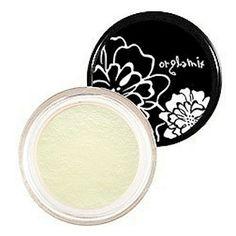 Coconut Cream Lip Elixer