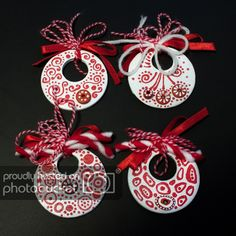 Photobucket Diy Projects To Try, Craft Projects, Baba Marta, Diy And Crafts, Crafts For Kids, International Craft, Quilling Designs, Bff Gifts, Christmas Nativity