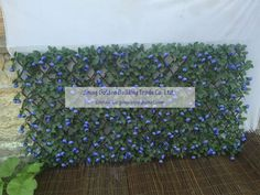 Hi, I would like to introduce our fence with leaves DECO., with good quality and factory price.  Please do not hesitate to contact me if you have queries.  Jining Golden Building Trade Co., Ltd. Qinghe Town Industry Development Zone, Yutai County, Jining City, China. Website: www.jnjzgm.com  Leslie Wong Managing Director Mobile phone: 86 15854629777 E-mail: yongcanjun@gmail.com yongcanjun@icloud.com Skype: seven.seven1985 WhatsApp: 86 15854629777 Viber: 86 15854629777 WeChat: 86 15854629777…