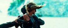the next world — Antiope being her normal self: a badass. Tiefling Female, Dystopian Art, Dc World, Wonder Woman Movie, Eternal Flame, Sword Fight, Plant Aesthetic, Afraid Of The Dark, Gifs