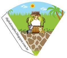 1.bp.blogspot.com -4RH_KwadOJ0 Vh2VlPGSvrI AAAAAAAGOhY KgpKhI-0N0U s1600 cute-baby-safari-free-printable-kit-019.png