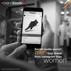 Social Media Marketing Companies, Social Media Services, Marketing Goals, Social Media Channels, Startup Branding, Advertising Strategies, Competitive Analysis, Influencer Marketing, Ecommerce