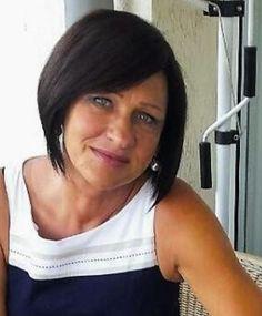 Gabriella, 56 éves társkereső nő - Budapest