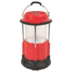 Coleman Conquer Pack-away LED Lantern 2000022331 for sale online Camping Lanterns, Camping Lights, Coleman Lantern, Get Well Soon Gifts, Led Lantern, Cheap Gifts, Unique Gifts, Gifts For Kids, Packing