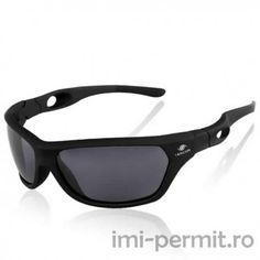 Ochelari de soare barbesti cu lentile polarizate Oakley Sunglasses, Model, Scale Model, Models, Template, Pattern, Mockup, Modeling