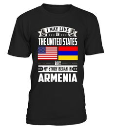 """# Armenia lovers in usa shirt .  Special Offer, not available in shops      Comes in a variety of styles and colours      Buy yours now before it is too late!      Secured payment via Visa / Mastercard / Amex / PayPal      How to place an order            Choose the model from the drop-down menu      Click on """"Buy it now""""      Choose the size and the quantity      Add your delivery address and bank details      And that's it!      Tags: Armenia in my DNA, This Armenia shirt is cool tee for…"""