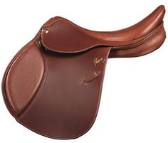 pessoa saddles | Pessoa AO Saddle | The Saddle Review