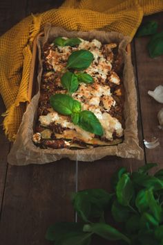 Paras Lasagne Resepti Ricotta, Low Carb Recipes, Mexican, Meals, Dinner, Cooking, Ethnic Recipes, Food, Low Carb