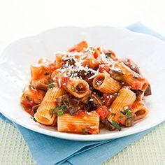 recipe: rick stein pasta al forno recipe [18]