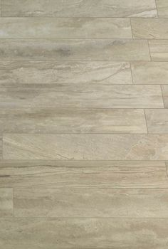 Stone Fusion Cream Tile Projects Porcelain Barn Wood Sunroom Entryway