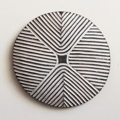 Traditional South African Zulu shields date back to King Shaka Zulu and have been used by tribesman in battle for hundred of years. As the modern world has evolved so to has the Zulu tribesman. These shields are no longer used in battle but instead used for traditional Zulu ceremonies such as weddings in telling historic ancestry stories.These carved wood designs painted in bold black and white patterns continue to have a striking modern form  displayed in groupings.