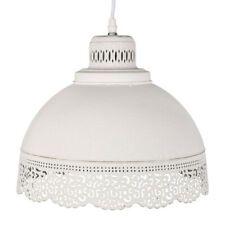Deckenleuchte Shabby Ebay Lampe Shabby Landhaus Lampen