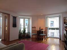 Holiday Apartments, Lisbon, Oversized Mirror, Diva, Furniture, Home Decor, Decoration Home, Room Decor, Divas
