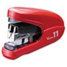 Strip stapler full
