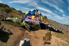 #go-pro#motocross