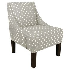 Leona Accent Chair  at Joss and Main