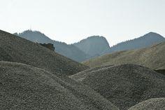 Landquart, Rheintal, Graub?nden, Schweiz River, Outdoor, Landscape Pictures, Switzerland, Places, Outdoors, Outdoor Living, Garden, Rivers
