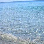 Montepaone Lido, dove la Calabria si tinge del verde dei monti e del blu del mare....Calabria Holiday