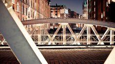 #Speicherstad in #Hamburg #EuropaPassage #EuropaPassageHamburg #Moin #welovehh