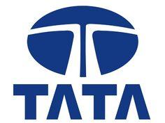 Tata Motors Recruitment 2016 Job Openings Apply Online :- http://recruitmentresult.com/tata-motors-recruitment/
