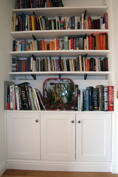 Storage For Living Room hidden tv storage   small spaces, study design and living room ideas