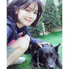 Jung so min Jung So Min, Young Actresses, Korean Actresses, Playful Kiss, Kim Woo Bin, Korean Traditional, Judo, Korean Beauty, Girl Crushes