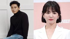 A new upcoming Korean Drama series is about to entice us with its tremendous story, Hyena 2019 Korean Drama is one of the most awaited drama for the month of July, It is a new legal series that is expected to shock the audiences due to its theme and storyline. Romantic Series, Korean Drama Series, Mbc Drama, Month Of July, Upcoming Series, Netflix Original Series, Song Hye Kyo, Hyena, Drama Movies