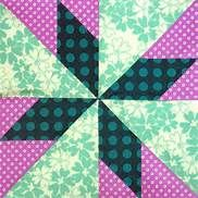 quilt block patterns - Bing Images
