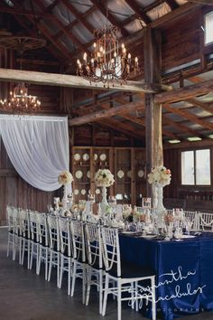 The Sunnybrook barn at Sydney Polo. Samantha Macabulos Photography.