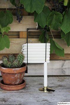 Uteplats/trädäck - Hemma hos Anneliesdesign Pergola, Plants, Image, Design, Outdoor Pergola, Plant, Planets