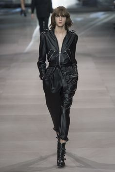 Céline Spring 2019 Ready-to-Wear Collection - Vogue