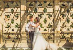 info@lafriquephotography.co.za Garden Wedding, Wedding Venues, Gardens, Fine Art, Wedding Dresses, Africa, Wedding Reception Venues, Bride Dresses, Wedding Places