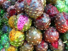 116 Best Fruits From Mexico Images On Pinterest Exotic Fruit