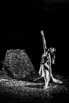 Dance with me (pt.2) by Michele Bartocci on 500px