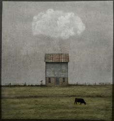 One by Jamie Heiden