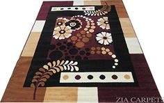 ZIA CARPETS MOST PREFER DESIGN FOR YOUR HALL & LIVING ROO... https://www.amazon.in/dp/B07632P38C/ref=cm_sw_r_pi_dp_x_Vn42zbXPRT1JK