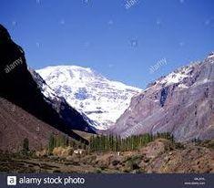 Imágenes favoritas Tag Image, Mount Everest, Mountains, Travel, Viajes, Traveling, Trips, Tourism, Bergen