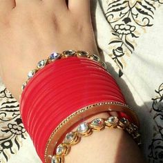Have you been thinking about indian gold jewelry, indian jewelry, also indian bridal jewelry sets online,.Look at the webpage above simply press the bar for more choices - Silk Bangles, Bridal Bangles, Wedding Jewelry, Gold Jewelry, Jewelry Sets, Chuda Bangles, Wedding Chura, Bridal Chuda, Indian Jewellery Design