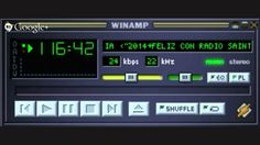 Radio Saint Germain en directo