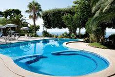 Grand Hotel Ambasciatori - Photos - Google+