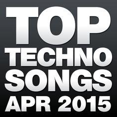 Top-Techno-Songs-2015-04