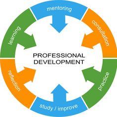 15 Professional Development Skills for Modern Teachers