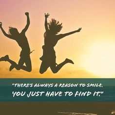 Happy Monday! What made you #smile today? #inspiration #share #happiness - http://ift.tt/1HQJd81