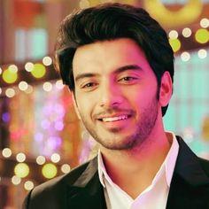 He Jin, Aditi Sharma, Mr Perfect, Actor Photo, Cute Eyes, Best Couple, World Of Fashion, Allah, Bollywood