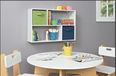 Image Result For How To Put Up Closet Maid Shelving