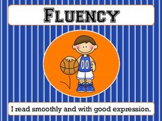 CAFE or FACE header signs with a sports theme, based on the strategies created by Joan Moser and Gail Boushey....