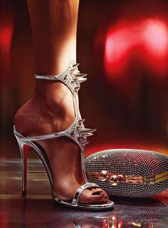 christian louboutin outlet store - Online Discount Store, 2015 New style cheap christian louboutin shoes USA Sale Off. Hot Shoes, Me Too Shoes, Shoes Heels, Gold Heels, Strap Heels, Pump Shoes, Shoes Sneakers, Dress Shoes, High Heels