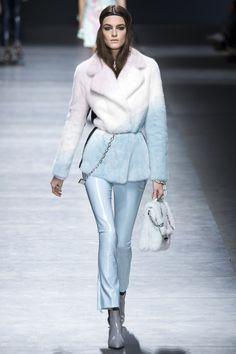 Versace, Look #45