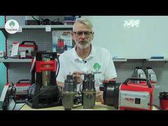 Как выбрать насос для колодца? - YouTube